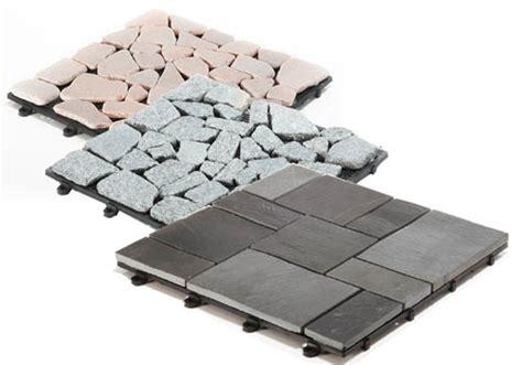 Klick Fliesen Stein by Schutzmatten Teppiche Raumgestaltung F 252 R B 252 Ro Wohnen