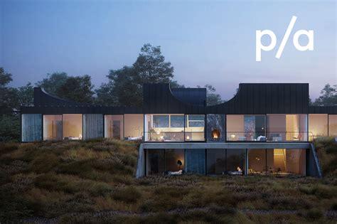 home design ebensburg pa 2018 house of horns architect magazine wojr los altos california single family new