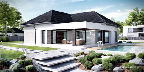 projekt domu homekoncept 32 homekoncept