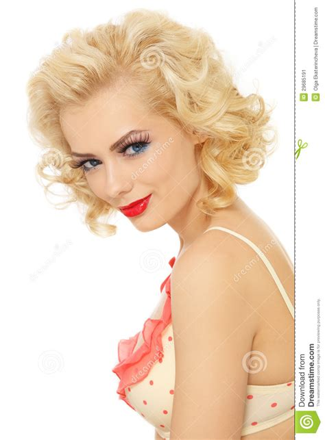 sexy woman blond hair stock photography image 10097442 sexy blonde stock image image 29685191