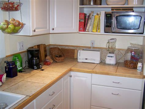 Countertop Wallpaper by Wallpaper For Kitchen Countertops 28 Images Kitchen Counter Tops Makeover Using Paper