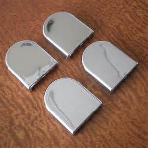 hinged shower door parts spare parts clearlite bathrooms