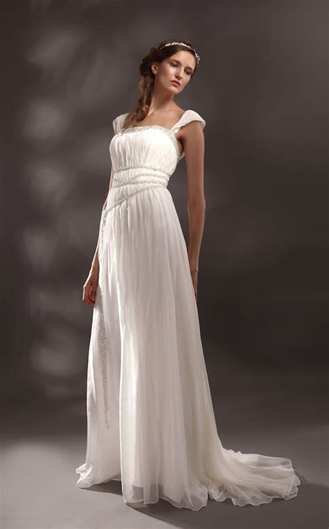 Style Co Dress goddess style wedding dresses confetti co uk