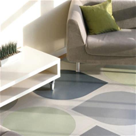 abstract pattern vinyl flooring amtico abstract vinyl flooring qualityflooring4less com