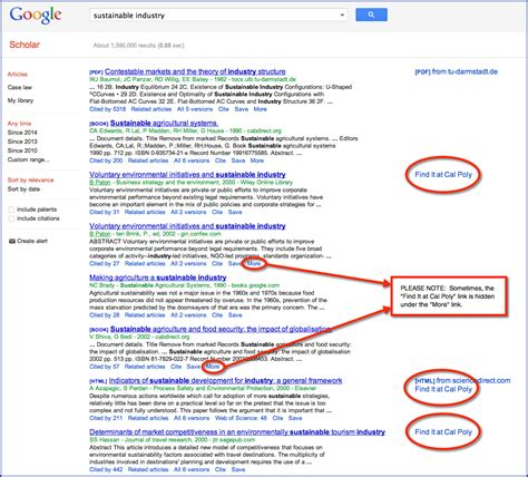 job design google scholar google scholar images invitation sle and invitation