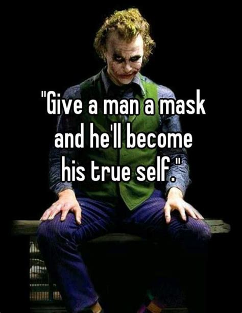 movie quotes joker 25 joker quotes and images from the best batman movies