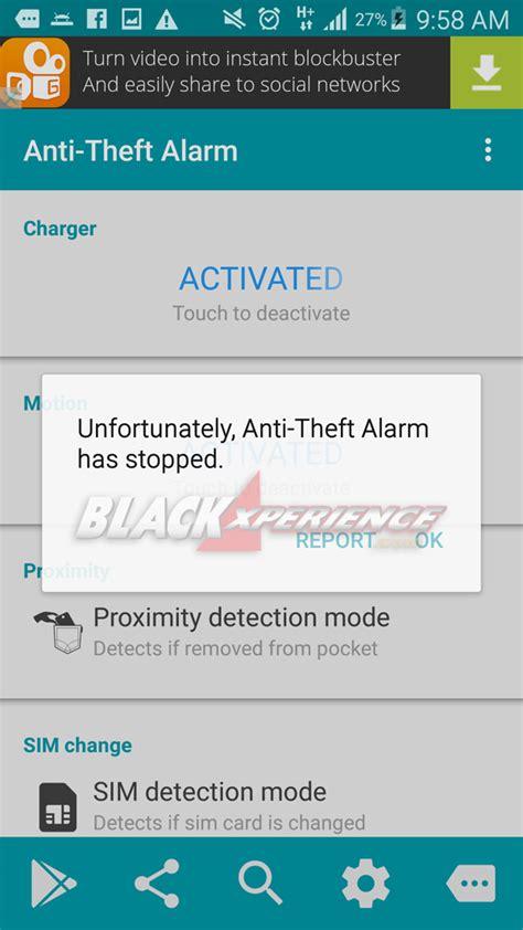 Kaos 3d Elengant Murah Jombes Player Pink aplikasi desain rumah pada android hontoh