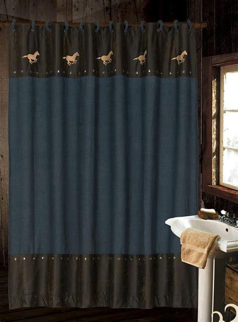 western shower curtains on sale the 25 best western store ideas on pinterest western