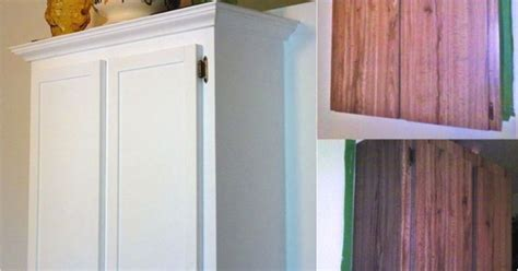 formica kitchen cabinet doors painting formica cabinet doors how to refinish formica