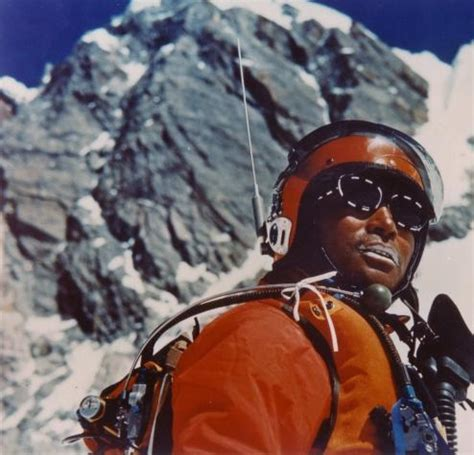 film everest mort yuichiro miura 171 the godfather of extreme skiing 187 skiait