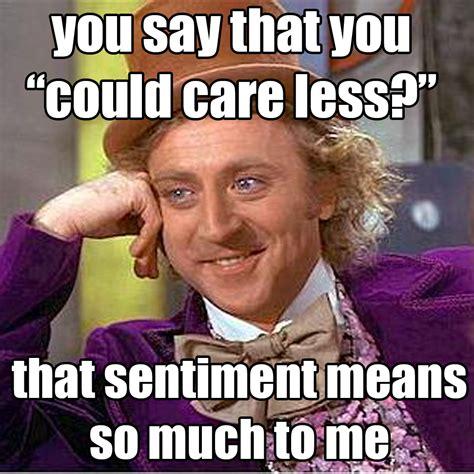 Condescending Wonka Meme - image 259218 condescending wonka creepy wonka