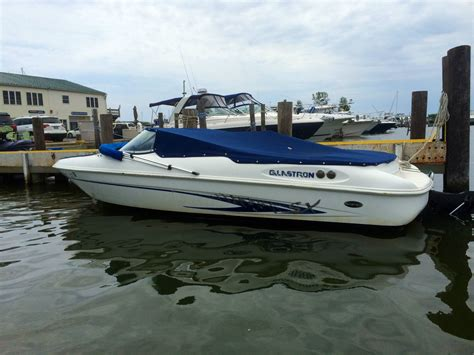 glastron boats sx 195 glastron sx 195 boat for sale from usa
