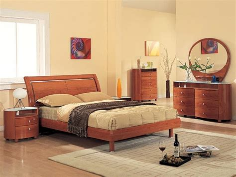 bedroom sets for teenage girl bedroom king bedroom sets bunk beds with stairs 4 bunk
