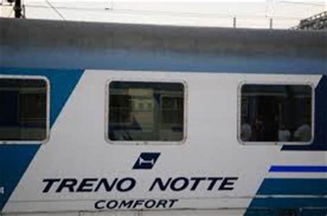treni letto furto in vagone letto circolo svizzero
