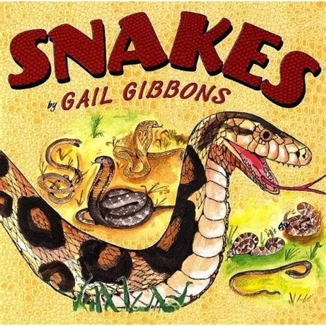 by gail gibbons nonfiction 63 best images about gail gibbons on pinterest fire fire