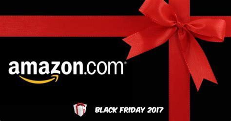 amazon black friday amazon s black friday deals are here mojosavings com