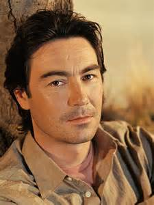 Narnia The Silver Chair Cast Pictures Amp Photos Of Nathaniel Parker Imdb