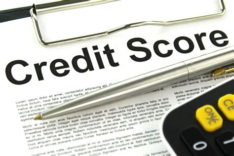 What Should Your Credit Score Be To Buy A Home by Why Retirees Need Credit Scores