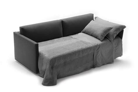 divano letto singolo estraibile divano letto con letto estraibile frank