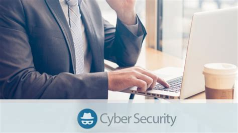 Florida Tech Mba Cyber Security by Employer News Member Benefits