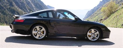 Porsche Gebraucht Deutschland by Porsche 996 Gebraucht Kaufen Bei Autoscout24