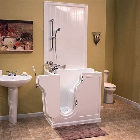 walk in bathtubs reviews beautiful interior top of walk in bathtub lowes with