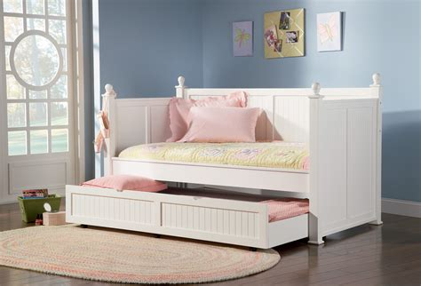 twin size day bed twin size day bed 300026 from coaster 300026 coleman