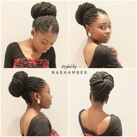learn how to part hair for box braids vacation braids protective styles pinterest cornrows