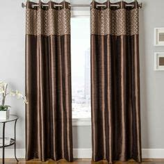 jcpenney silk curtains 1000 images about family room on pinterest curtain
