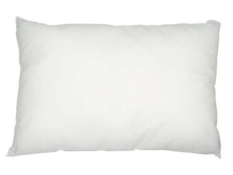 relleno para cojines de sofa relleno para cojines de sof 225 de diferentes tama 241 os