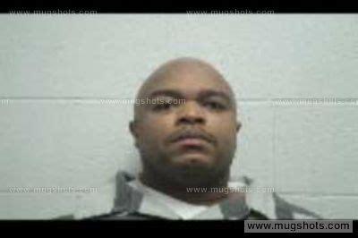 Tupac Criminal Record Tupac M Shakur Mugshot Tupac M Shakur Arrest Boyle County Ky