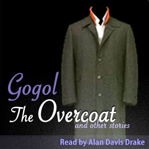 common themes in russian literature free listens quot the overcoat quot by nikolai gogol
