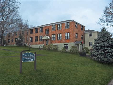 Loudon Apartments Loudon Arms Albany Ny Apartment Finder