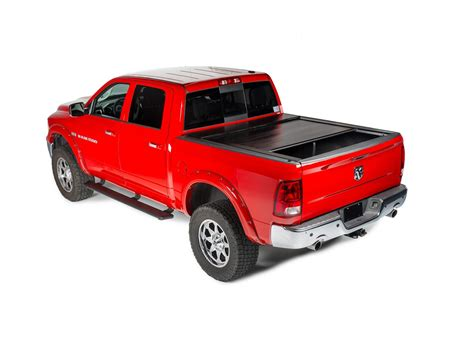 bed cover truck bak industries r15310 truck bed tonneau cover rollbak g2 hard retractable ebay