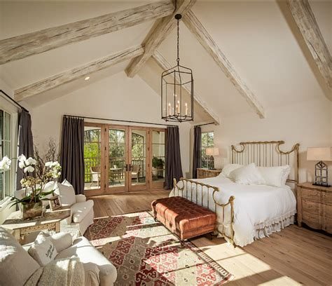 french inspired bedroom french home design home bunch interior design ideas