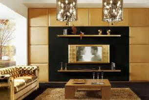 tv display ideas tv panel design lcd mounts and stands modern world