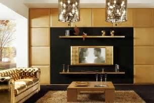 tv panel design tv panel design lcd mounts and stands modern world