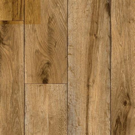 best 25 armstrong vinyl plank flooring ideas on pinterest luxury vinyl flooring vinyl