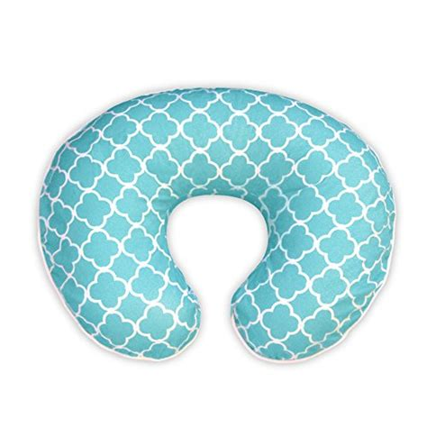 How To Wash A Boppy Pillow by Boppy Pillow Nursing Baby Infant Newborn Feeding Support