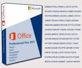 office 2013 product key activator free