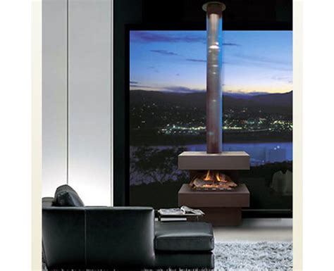 Fireplace Nsw by Freestander Fireplace Jetmaster Fireplaces Arncliffe Nsw 2025