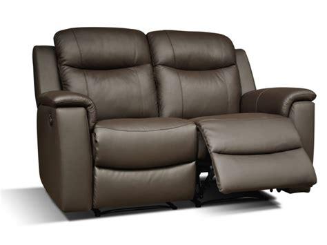 sofa reinigungsmittel sofas sessel bis zu 70 g 252 nstiger m 246 bel shop