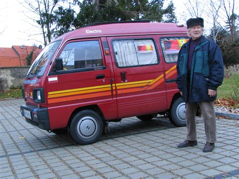 Suzuki Carry Cer Suzuki Carry Picture 9 Reviews News Specs Buy Car