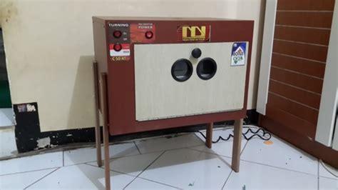 Harga Lu Merkuri 250 Watt katalog jual mesin penetas telur otomatis toko mesin