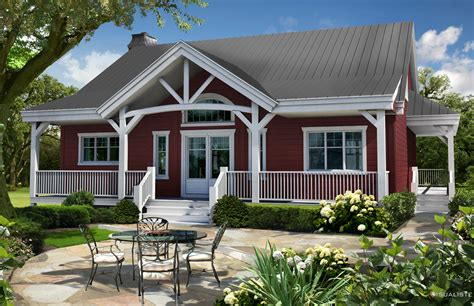Country Homes With Wrap Around Porches by Log Home Floor Plans Log Homes By Timber Block Fabulous