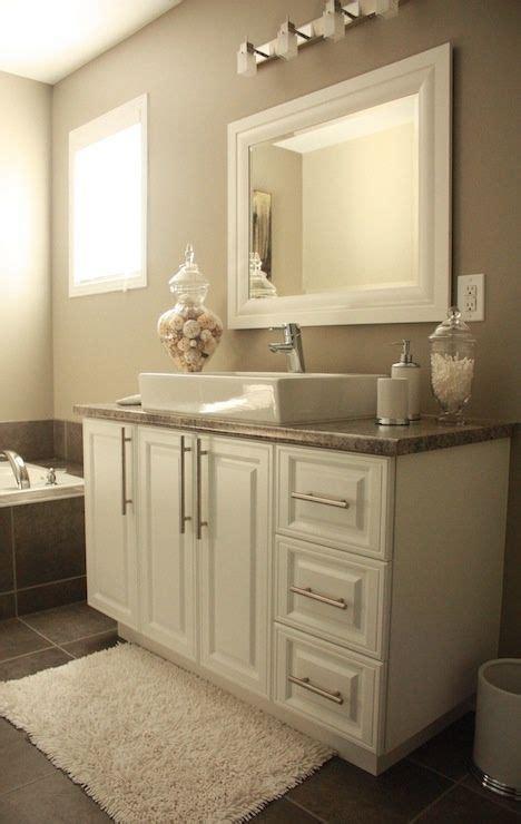 bathroom bathroom ideas master bath
