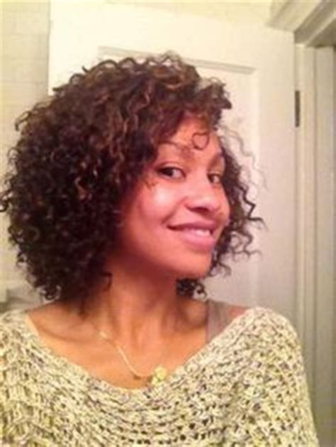best haircut for 3b women curly natural hair cuts on pinterest natural hair big