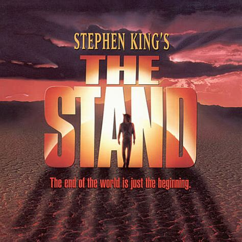 the stand mwstaffo s video club stephen king s the stand