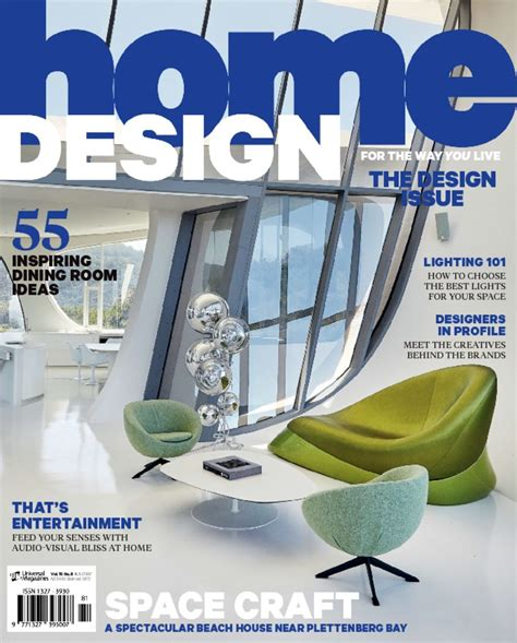 home design digital magazine discountmags