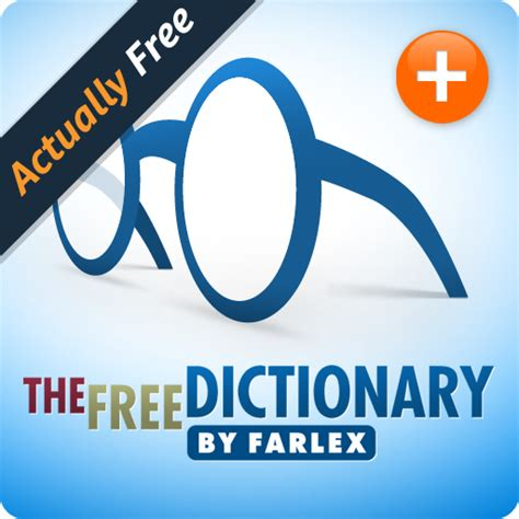 dictionary for mobile compare price to mobile dictionary tragerlaw biz